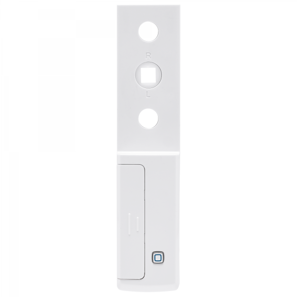 wesmartify Fenstergriffsensor - Homematic IP kompatibel
