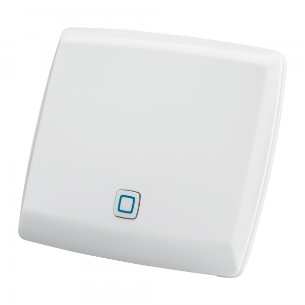 Homematic IP Access Point