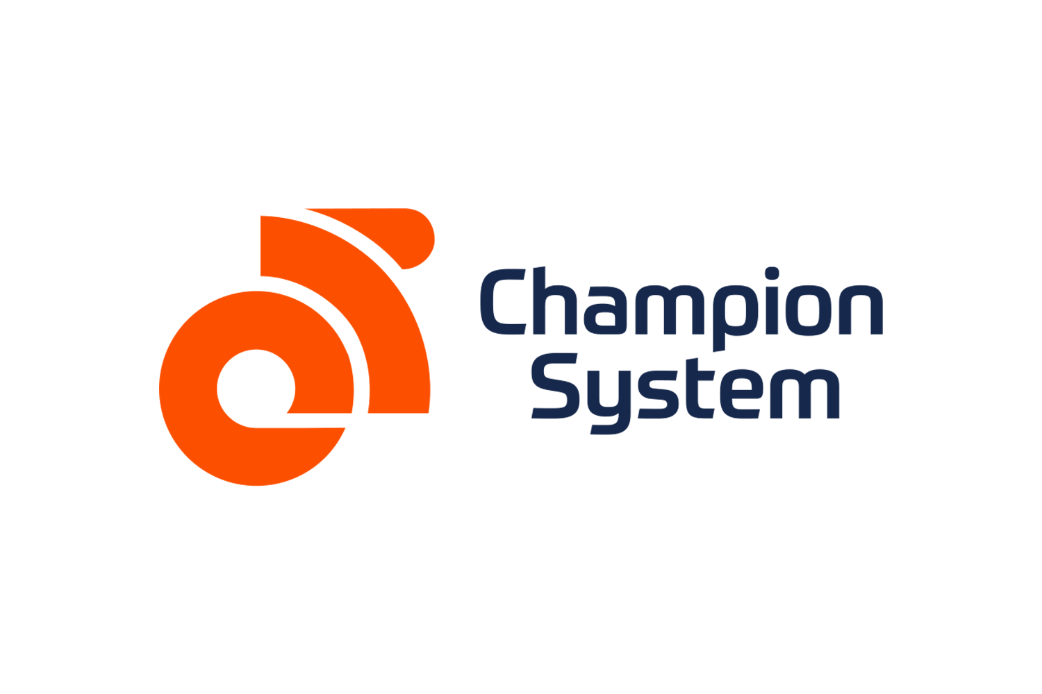 Champ-Sys