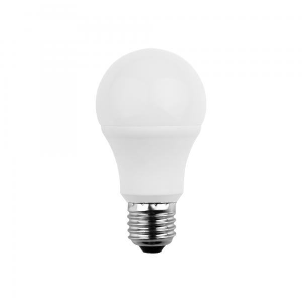 BLULAXA® LED Lampe Birnenform 8 Watt WW